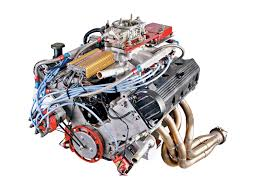 similiar simple vehicle engines keywords simple car engine diagram simple engine image for user manual