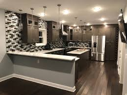 kitchen countertops.  Kitchen Kitchen Top In Kitchen Countertops S