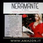 amazon sex toys prostitute roma di giorno
