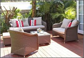 Used Patio Furniture Melbourne Fl Patios Home Decorating Ideas