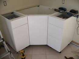 Small Picture Home Decor Ikea Kitchen Cabinets In Bathroom Bath And Shower