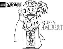 Small Picture Queen Printable Coloring Pages