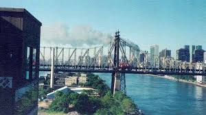 world trade center essay an essay on the terrorist attack on world world trade center essayattack on world trade center essay an essay on criticism attack on