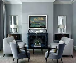 grey paint living room all photos best light color for soft gray kitchen cabinets