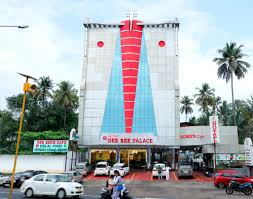 hotel gee bee palace cochin inr 377 0 off 1 6 1 4 hotel hd photos reviews