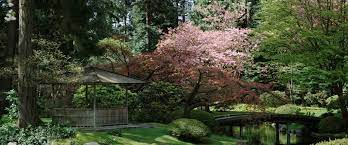 10 must visit gardens in victoria and