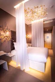hotel style bedroom astonishing designs to get inspired from bedrooms hotel style bedroom