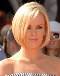 Hair Style Meg Ryan bob hair cuts 1000 images about haircuts on pinterest meg ryan 7652 by wearticles.com
