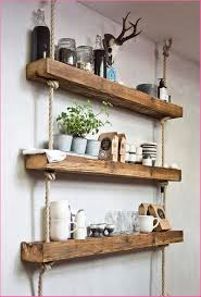 full size of home furniture wall of shelves living room build a wall of shelves wall