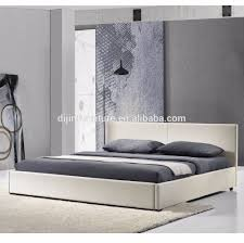 Modern Bed Design Images Modern Bed Design New Model Double Bed Latest Fabric Bed Buy Modern Bed Designs Latest Wooden Bed Designs Latest Design Fabric Wooden Bed Product On