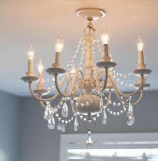 diy room lighting ideas. Attic Inspirations Images Rhhamiparacom Teen Ideasrhutmebscom Lights For Teenage Bedroom Diy Room Lighting Ideas