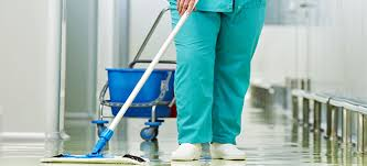 Αποτέλεσμα εικόνας για καθαριστριεσ στα νοσοκομεια
