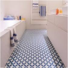 what is the best flooring for a bathroom. Vinyl Flooring Bathroom What Is The Best For A