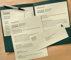 Wallpaper: professional resume paper; resume paper; January 8, 2016;  Download 300 x 253 ...