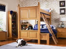 kids beds with storage for girls. Ikea Childrens Beds With Storage Kids Room For Girl Double Girls