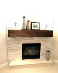 corner fireplace mantels s s corner fireplace mantels gas corner fireplace mantel decorating ideas