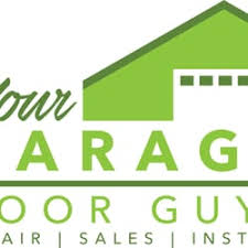 garage door guysYour Garage Door Guys  22 Photos  46 Reviews  Garage Door