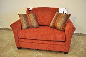 twin sleeper sofa ikea bed best chairs chair and a half twin sleeper sofa chair