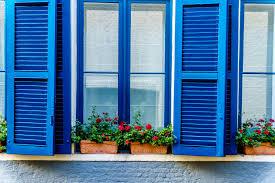 Fensterladen Preis Gängige Kosten Preisfaktoren Und
