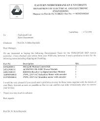 Sample Invoice Letters Invoice Copy Sample Invoice Copy Sample Free Printable Fill Blank