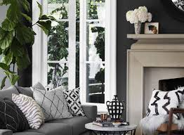 White furniture decor Sofa Living Decorating Couch Gray Remarkable Couches Walls White Set Grey Rug Curtains Carpet Light Sofa Green Copimera Modern House Designs Living Decorating Couch Gray Remarkable Couches Walls White Set Grey