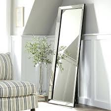 home goods floor mirror architecture homey idea floor mirror full length reviews mirrors home goods