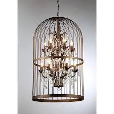 bird cage light best birdcage chandelier ideas on birdcage light for elegant home chandelier in a bird cage light