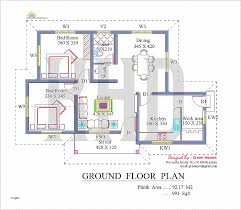 house plan inspirational house plan and elevation drawings house