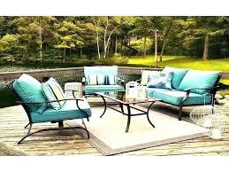 garden treasures outdoor furniture treasure garden patio furniture