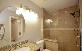 bathroom remodeling katy tx. Bathroom Remodeling Katy Tx My Kitchens And Baths Custom Decorating Inspiration M