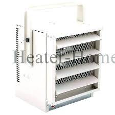 dimplex baseboard heater baseboard heater electric wiring diagram dimplex baseboard heater thermostat wiring diagram dimplex baseboard heater baseboard heater electric wiring diagram dimplex baseboard heater thermostat wiring
