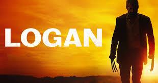 「ローガン 最後」の画像検索結果