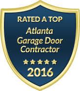 garage door contractorHabpro Garage Doors Lawrenceville GA  Repairs Springs Openers