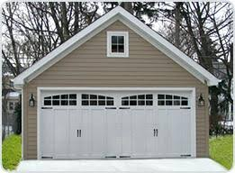 9 foot garage door2222 Gable With 8 12 Roof Pitch 9 Foot Walls And Inch Eaves James