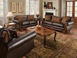 top brand furniture manufacturers. Full Size Of Living Room:ethan Allen Tampa Ethan Dining Table Brand Name Furniture Top Manufacturers D