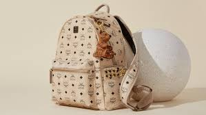 Womens Backpack Category Banner