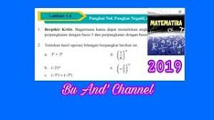 Check spelling or type a new query. Kunci Jawaban Matematika Kelas 9 Kurikulum 2013 Semester 1 Latihan 14 Sanjau Soal Latihan