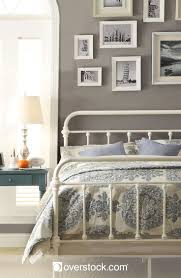 Overstock Bedroom Furniture 17 Best Images About Bedroom On Pinterest Mattress Blackout