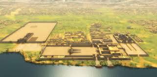 1001 batallas que cambiaron la historia - Lagash contra Umma