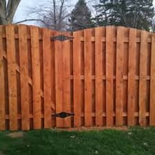 fencing st louis. Modren Fencing Photo Of First Choice Fence Company  Saint Louis MO United States We Intended Fencing St Louis C