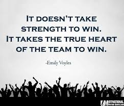 Team Quotes New Inspirational Team Quotes Captivating Inspirational Team Quotes