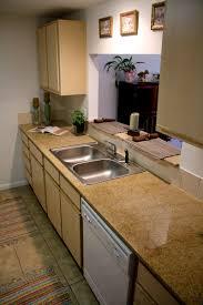 Small Picture Ceramic Tile Houston Home Decor Interior Exterior Creative At