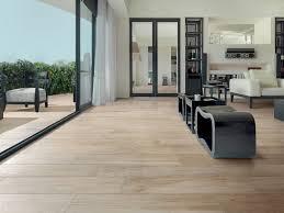 modern wood porcelain tile flooring for living room and patio modern tile flooring ideas a49 modern