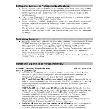 Professional Resume Help Services Operation Professional Resume Sample Real Resume Help 66