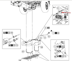 2004 f150 fuel pump filler up reaches farther into the tank F150 Fuel Pump F150 Fuel Pump #64 f150 fuel pump