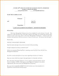 Court Document Templates Document Templates 926132 Png Letterhead Template Sample