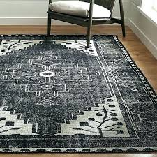 crate and barrel area rugs crate and barrel outdoor rugs indoor outdoor rug area rugs outstanding crate and barrel outdoor rugs crate barrel area rugs