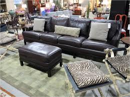 Unique Leather Sofa Sets Cool Couches For Cheap Sectional Sale Ble Cshions.  Unique Couches Living Room Melbourne For Cheap. Unique Furniture South  Africa ...