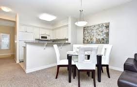 410 dining room fully furnished apartment suite ottawa