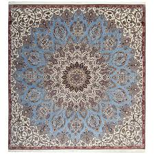 fine persian rugs carpet from nain for